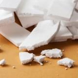 Is Polystyrene Foam Recyclable?